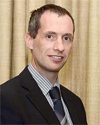 Mr. Sean Óg O Sullivan, Principal