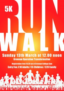 Poster_RunWALK2