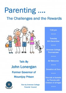 post-john-lonergan-dec-16-page-001